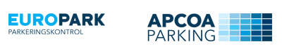 EuroPark_APCOA