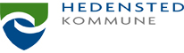 Hedensted_kommune