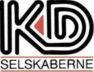 KDSELSKABERNE_(2)_logo