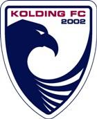 Kolding_FC