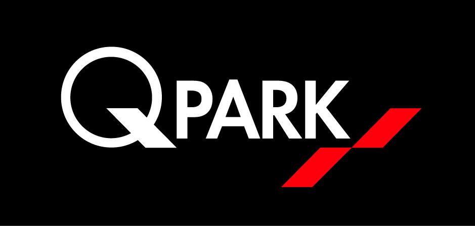 Q_Park