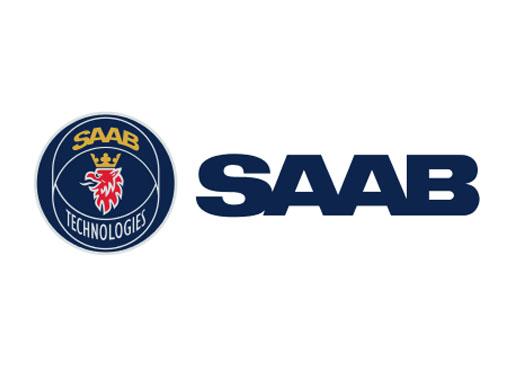 Saab_Security