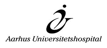aarhus_universitetshospital