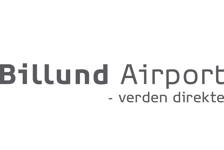 billund_airport