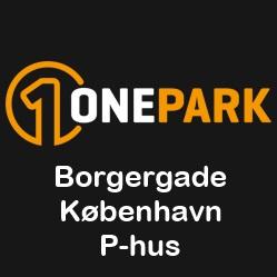 borgergade_parkering_logo