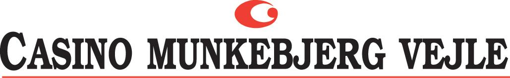 casino_munkebjerg