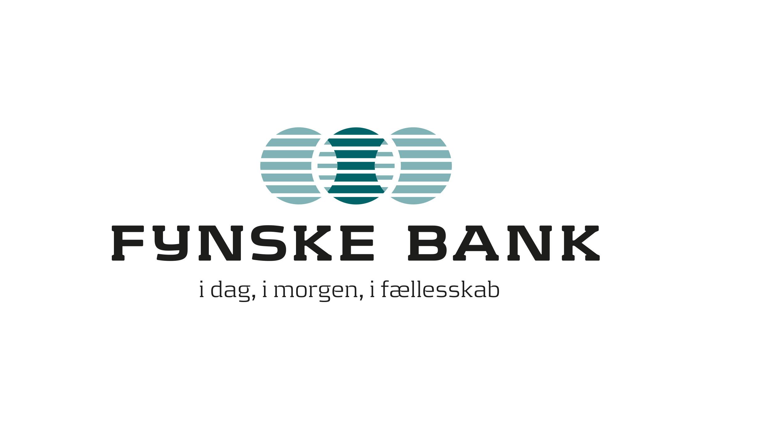 øl bong køb Danske bank legoland