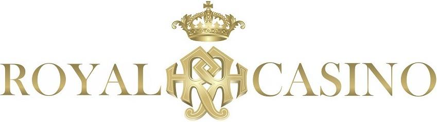 royal_casino_logo