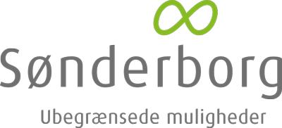 sonderborg_kommune