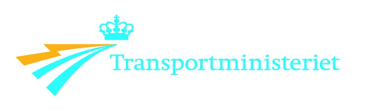 transportministeriet