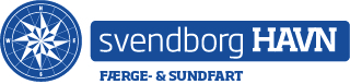 Svendborg_Havn_logo