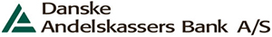 danske_andelskassers_bank_logo