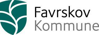 favrskov_kommune