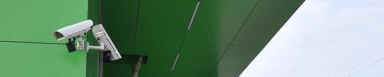 genbrugsstation_1500px