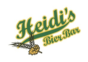 heidis_bierbar_logo