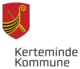 kerteminde_kommune