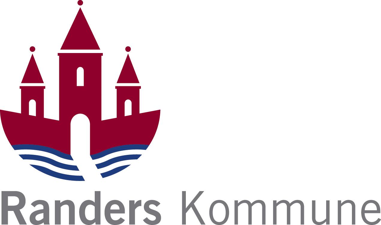 randers_kommune