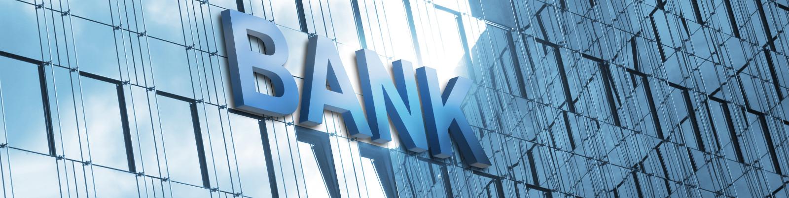 bankbillede_1600x400px_b