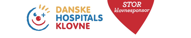 Danskehospitalsklovne