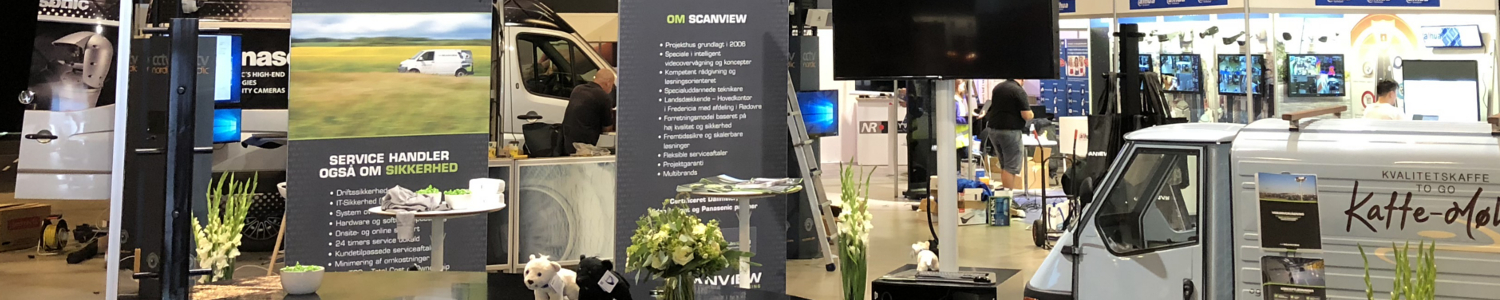 Danish_Security_Fair_3