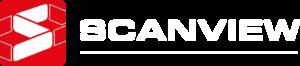 Scanview Logo